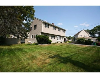 15 Pleasant Street, Ashland, MA 01721 - MLS#: 72224329
