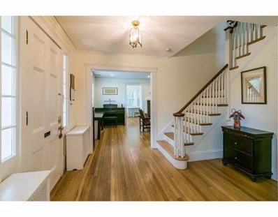 72 Algonquin UNIT 72, Newton, MA 02467 - MLS#: 72224606
