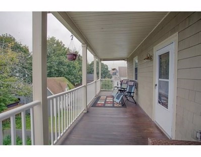 20 Willow Ave UNIT 3, Salem, MA 01970 - MLS#: 72224871