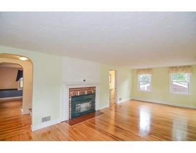 188 Rice Ave, Rockland, MA 02370 - MLS#: 72224930