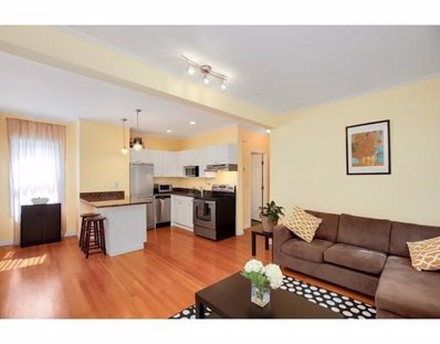 188 Gold St UNIT 2, Boston, MA 02127 - MLS#: 72225011