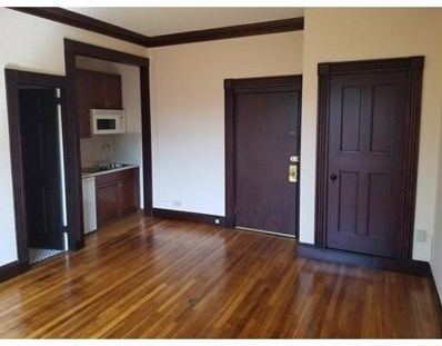 16 Chauncy St UNIT 51, Cambridge, MA 02138 - MLS#: 72225327