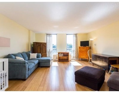 44 Washington Street UNIT 916, Brookline, MA 02445 - MLS#: 72225460
