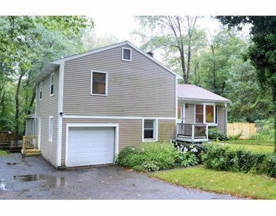62 Cogswell Ave, Beverly, MA 01915 - MLS#: 72225595