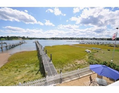 10 Fosters Pt, Beverly, MA 01915 - MLS#: 72226018