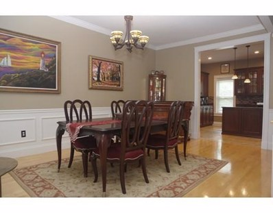 4 Pacific St, Boston, MA 02127 - MLS#: 72227142