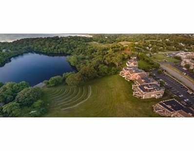 25 Highland Ter UNIT 2506, Plymouth, MA 02360 - MLS#: 72227625