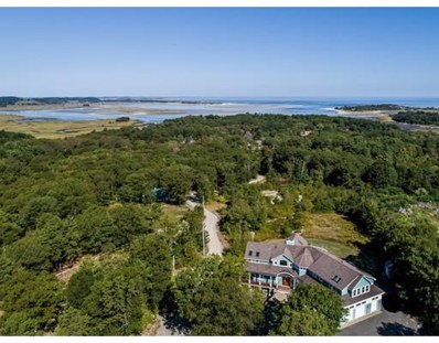 260 Concord Street, Gloucester, MA 01930 - MLS#: 72227698