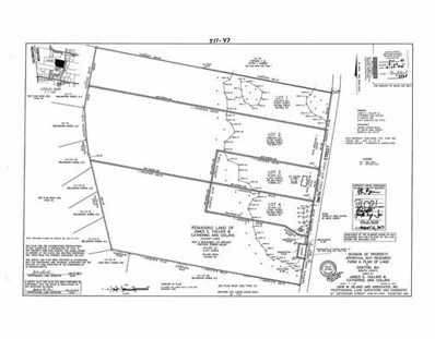 Lot 4 Smith St, Dighton, MA 02715 - MLS#: 72227819