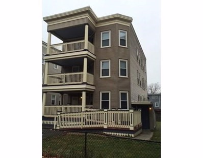2149-2151 Dorchester Ave, Boston, MA 02124 - MLS#: 72228924