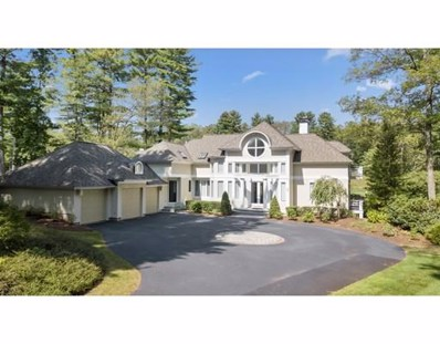 44 Southpoint Ln, Ipswich, MA 01938 - MLS#: 72229030