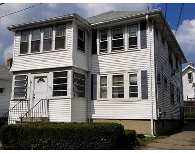 98-100 Colby Rd, Quincy, MA 02171 - MLS#: 72229891