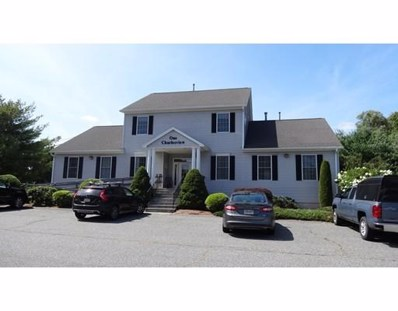 1 Charlesview Rd, Hopedale, MA 01747 - MLS#: 72230392
