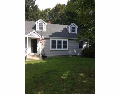 910 Head Of The Bay, Plymouth, MA 02360 - MLS#: 72230967