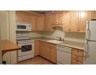 573 Broad St UNIT 333, Weymouth, MA 02189 - MLS#: 72231375