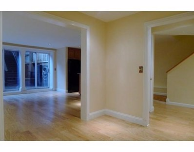 86 Worcester St. UNIT 1, Boston, MA 02118 - MLS#: 72232122