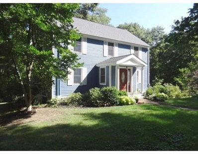 149 High St., Hingham, MA 02043 - MLS#: 72232408