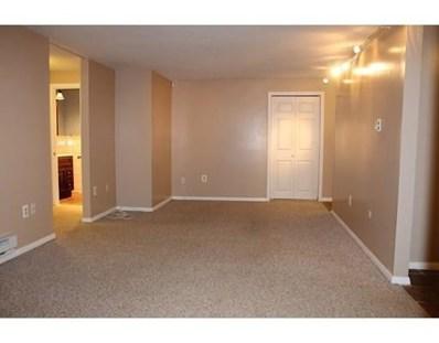 96 Main St UNIT A5, Foxboro, MA 02035 - MLS#: 72233173