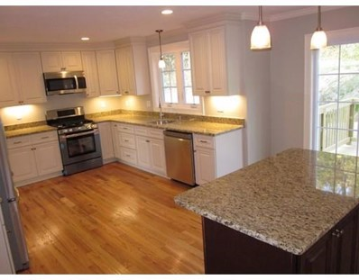 381 Nw Main, Douglas, MA 01516 - MLS#: 72233258