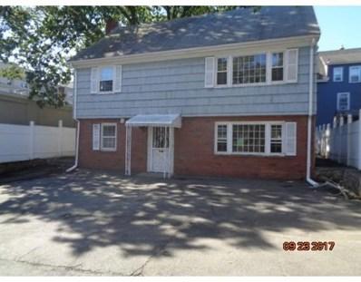 182 Eastern Avenue, Lynn, MA 01902 - MLS#: 72234046
