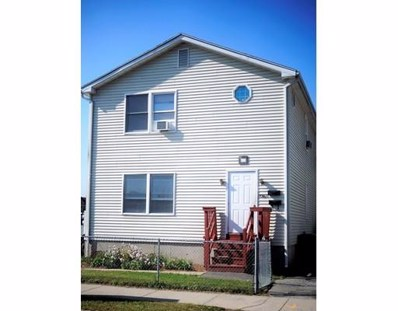 20-22 Andrew St, Springfield, MA 01109 - MLS#: 72234147