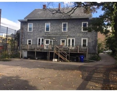 69-71 School St, Brookline, MA 02446 - MLS#: 72234313
