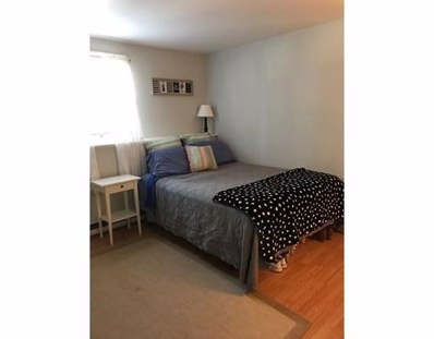 681 State Rd UNIT 3, Plymouth, MA 02360 - MLS#: 72234395
