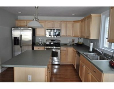 Lot67 Kimberly Lane UNIT HARVARD, Westminster, MA 01473 - MLS#: 72234843