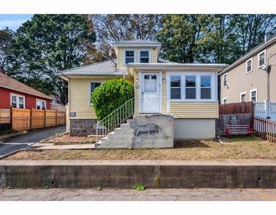 19 Hillis Rd, Boston, MA 02136 - MLS#: 72235309