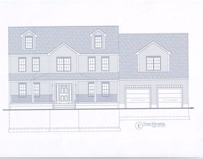 Lot 6 Smith, Dighton, MA 02715 - MLS#: 72235579