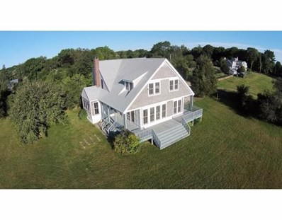 1524 Drift Rd, Westport, MA 02790 - MLS#: 72235874