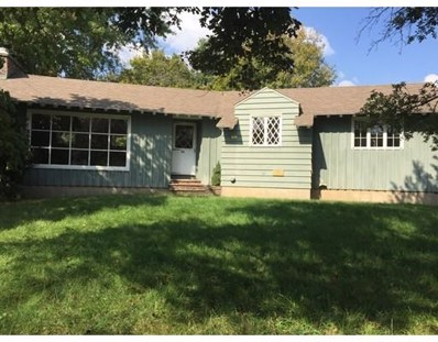 74 Medway Road, Milford, MA 01757 - MLS#: 72235886