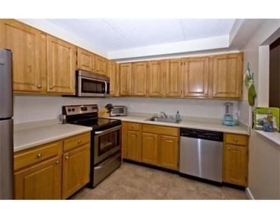 32 Whites Avenue UNIT F4405, Watertown, MA 02472 - MLS#: 72235976