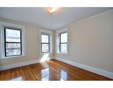 1254 Commonwealth Ave UNIT 11, Boston, MA 02134 - MLS#: 72236120