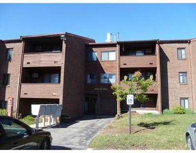 23 Davis Rd. UNIT C9, Acton, MA 01720 - MLS#: 72236136