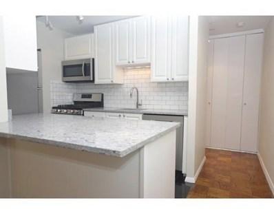2 Hawthorne Place UNIT 6N, Boston, MA 02114 - MLS#: 72236187