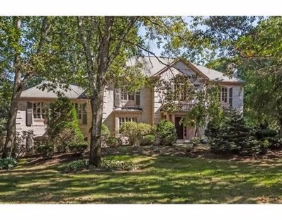 67 Bridle Path, Sudbury, MA 01776 - MLS#: 72236261