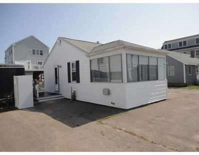 113 River St, Scituate, MA 02066 - MLS#: 72236507