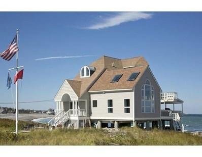 73 Seaside Rd, Scituate, MA 02066 - MLS#: 72236973