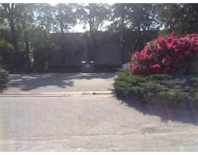 Curtis Ave, Marlborough, MA 01752 - MLS#: 72236982