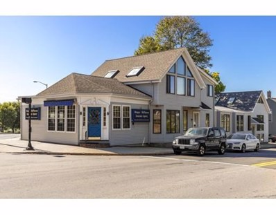 81-83 Hale St, Beverly, MA 01915 - MLS#: 72238828