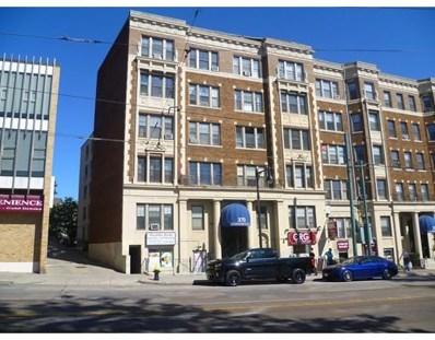 370A Chestnut Hill Ave UNIT H, Boston, MA 02135 - MLS#: 72239060