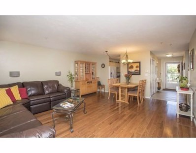 204 Thayer Street UNIT 204, Abington, MA 02351 - MLS#: 72239116