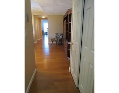 1100 Salem Street UNIT 77, Lynnfield, MA 01940 - MLS#: 72239149