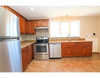 255 Pleasant St. UNIT 3, Winthrop, MA 02152 - MLS#: 72239602