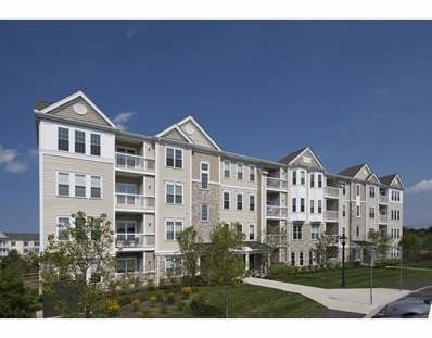 90 Trotter Road UNIT 202, Weymouth, MA 02190 - MLS#: 72240242