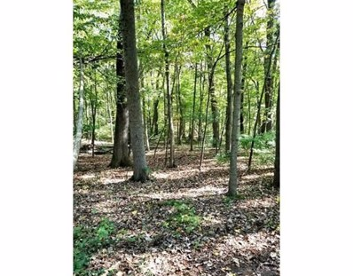 Lot 0 Red Gate Lane, Amherst, MA 01002 - MLS#: 72240492