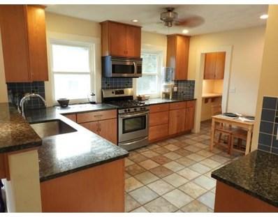 26 Amherst Rd UNIT 26, Watertown, MA 02472 - MLS#: 72241141