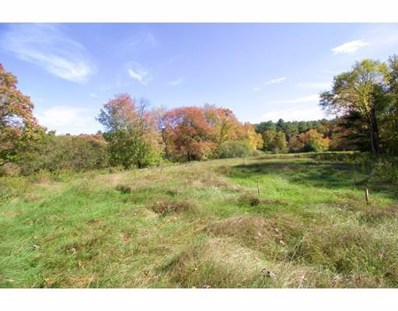 Lot 2A Still River Rd., Bolton, MA 01740 - MLS#: 72241270