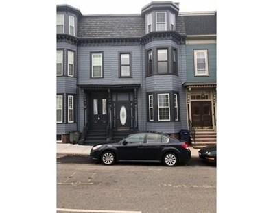 196 Dorchester Street, Boston, MA 02127 - MLS#: 72241359